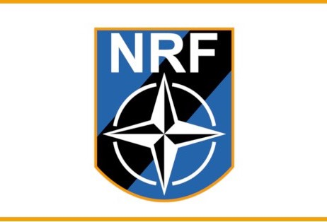 6th July – NRDC-ITA hosts a second LCC Commanders' Conference.