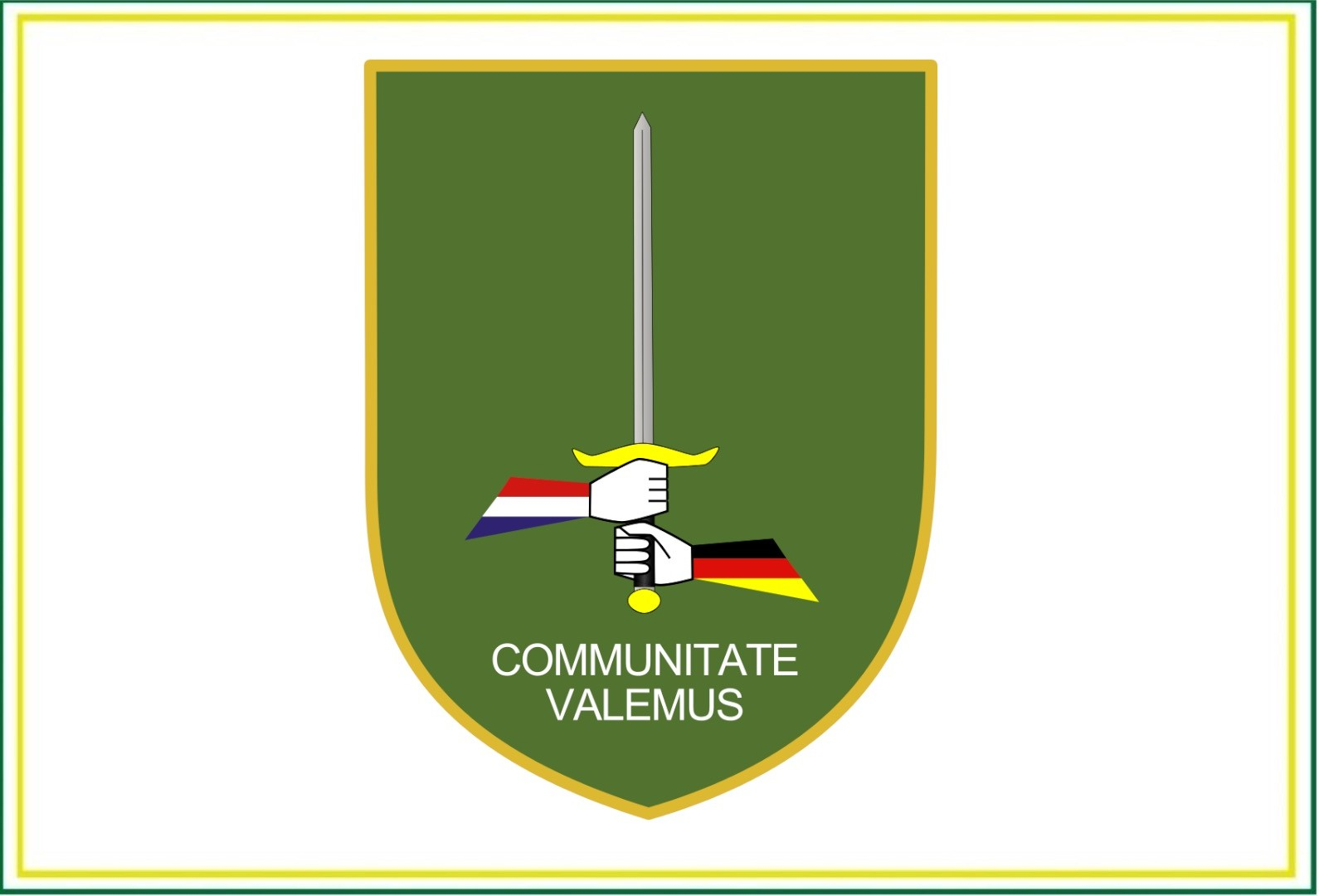 NRDC-ITA shares NRF experience with the 1st German Nederland Corps