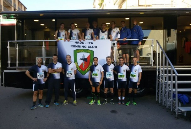 24th Half Marathon of Busto Arsizio